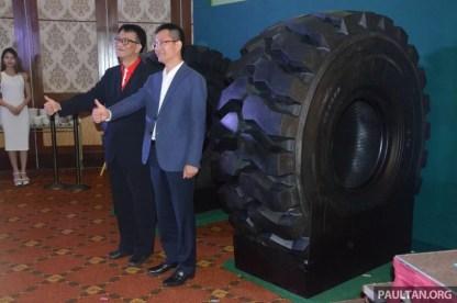 westlake-tyres-malaysia-launch-29-850x563
