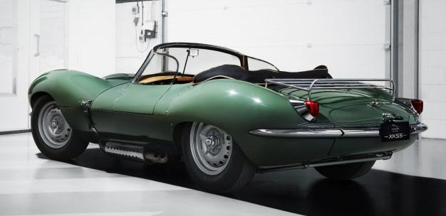 jaguar-xkss-17_bm