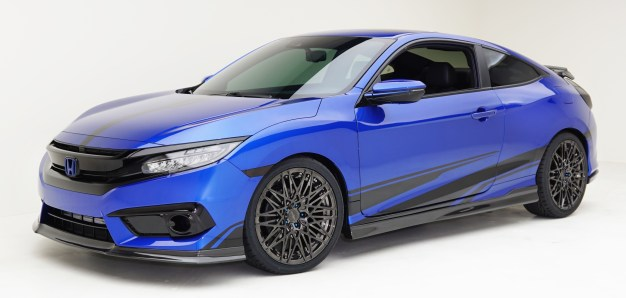 mad-inds-civic-00-1