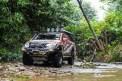 2016 Borneo Safari-Mitsubishi-official 13