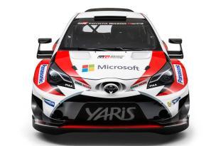 2017 Toyota Yaris WRC_3