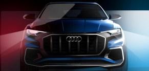 Audi-Designchef-Marc-Lichte-850x406 BM