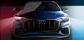 Audi-Designchef-Marc-Lichte