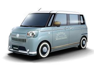 Daihatsu-TAS-8_BM