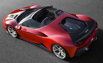 Ferrari-J50-2-e1481680706322-850x524 BM