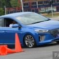Hyundai Ioniq Review BM 7