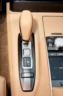 Lexus LC 500 16