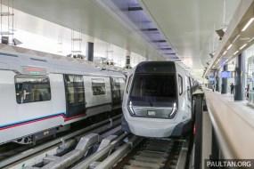 MRT-22