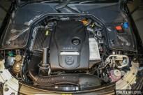 MercedesBenz_C350e_Ext-26