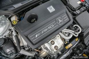 MercedesBenz_CLA45_AMG_FL_Ext-41