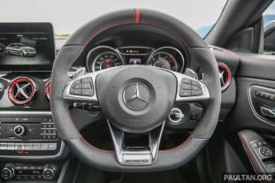 MercedesBenz_CLA45_AMG_FL_Int-3