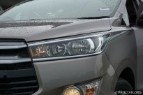 toyota-innova-2-0-g-at-14_bm