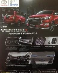 Toyota-Innova-Venturer-leaked-brochure-1