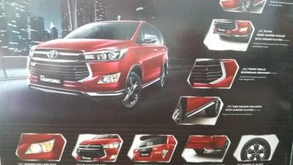 Toyota-Innova-Venturer-leaked-brochure-2