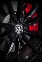 Volkswagen-Golf-GTI-Clubsport-Edition-40-19-850x1269_BM