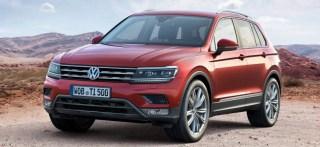 Volkswagen-Tiguan-08-e1452504482895-850x391 BM
