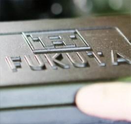 fukuta-1