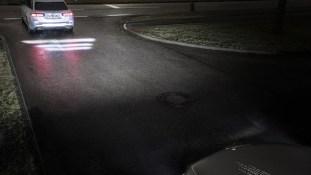 mercedes-benz-digital-light-headlights-4