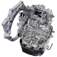 toyota-tnga-transmission-1a-850x846_bm