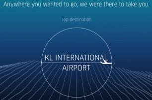 uber-2016-top-destination_BM