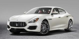 03_Maserati Quattroporte GranSport