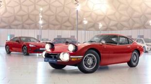1968-toyota-2000gt