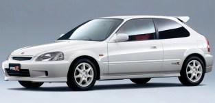 1999_Honda_Civic_Type-R_2_BM