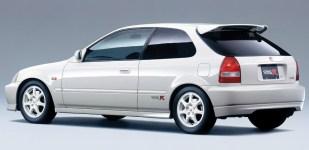 1999_Honda_Civic_Type-R_BM