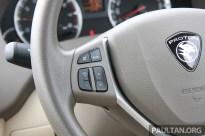 2016 Proton Ertiga drive 24