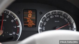 2016 Proton Ertiga drive 58