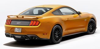 2017 Ford Mustang 02b