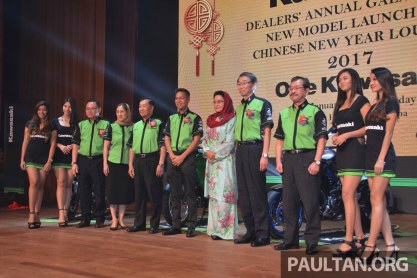 2017 Kawasaki Annual Dinner-10