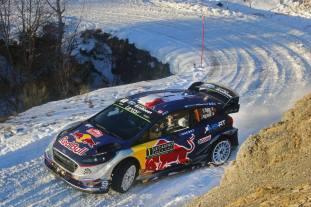 2017 Monte Carlo Rally-02