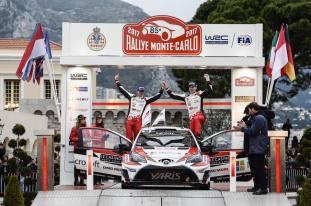 2017 Monte Carlo Rally-06