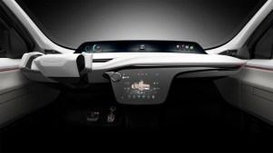 Chrysler Portal Concept BM-3