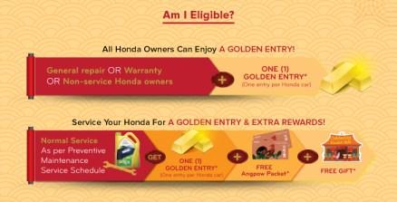 Honda-Gold-Promo-2