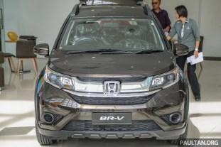 Honda_BR-V_E_Weststar-5