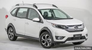 Honda_BR-V_Ext-3