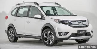 Honda_BR-V_Ext-4_BM