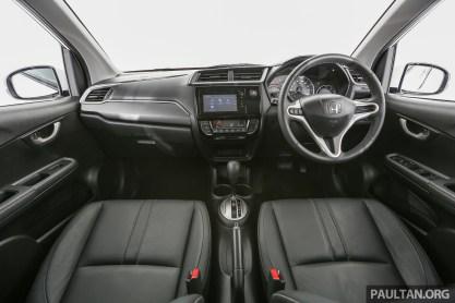 Honda_BR-V_Int-1