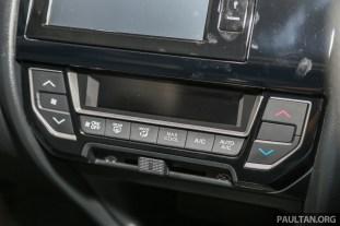 Honda_BR-V_V_Int-7