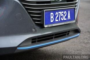 Hyundai Ioniq Review-14