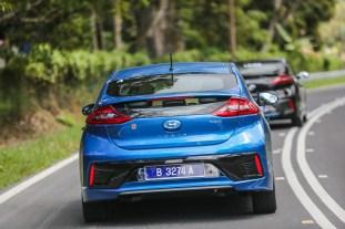 Hyundai_Ioniq_MediaDrive_22Dec2016-15_BM