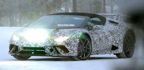 Lamborghini-Huracan-Superleggera-Spyder-001