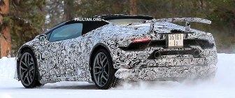 Lamborghini-Huracan-Superleggera-Spyder-006