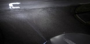 Mercedes-Benz-Digital-Light_1_BM