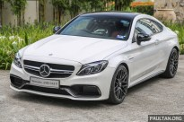 MercedesBenz_2016PerformanceReview_C63-1