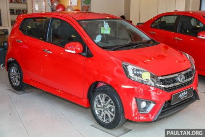 Perodua_AxiaFL_Advance_Ext-2 BM