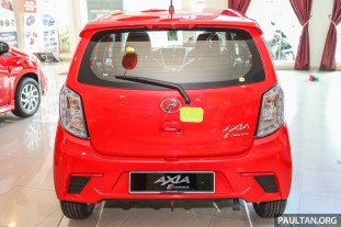 Perodua_AxiaFL_Advance_Ext-6