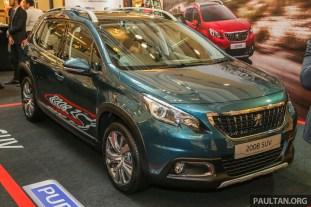 Peugeot_2008_Puretech-1